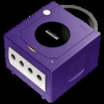 Nintendo Game Cube  (2001)