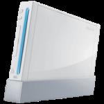 Nintendo Wii (2006)