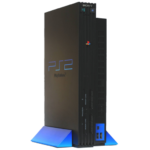 PlayStation 2 (2000)