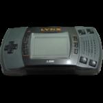 Atari Lynx (1989)