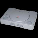 PlayStation 1 (1994)