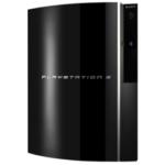 PlayStation 3 (2006)