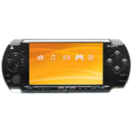 PlayStation Portable (2004)
