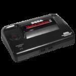 Sega Master System II (1985)